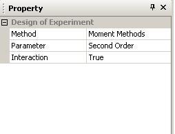 Datei software femm magnetostatics of a brushless motor for Brushless motor design software